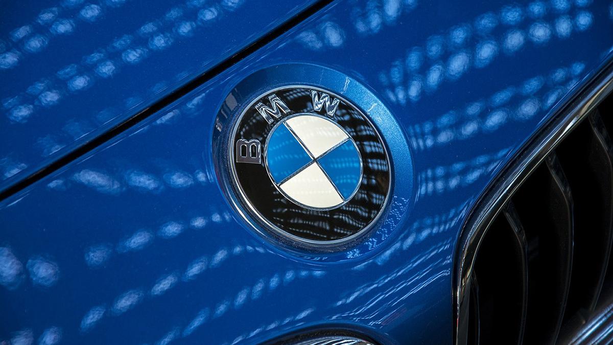 BMW iX1: ecco come sarà il futuro SUV elettrico