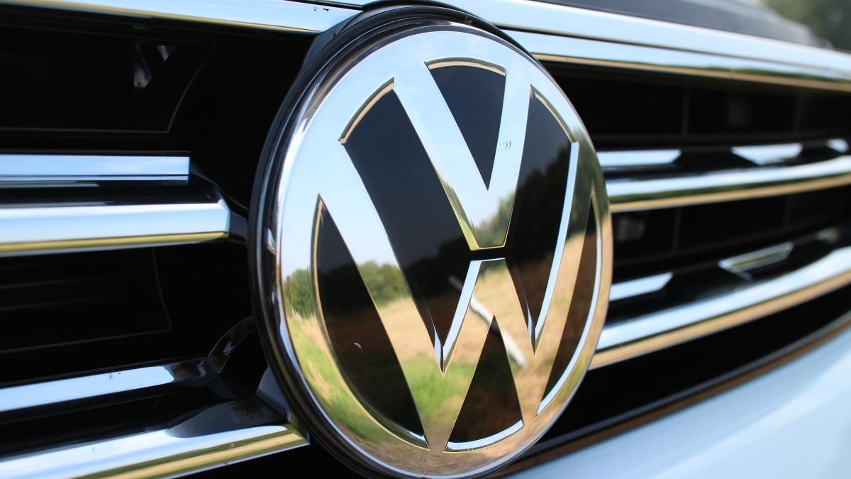 Volkswagen: in arrivo un SUV da 7 posti in Europa