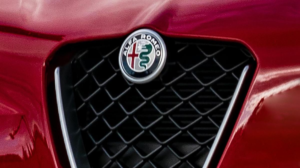 Alfa Romeo: nuovo crollo per il Biscione