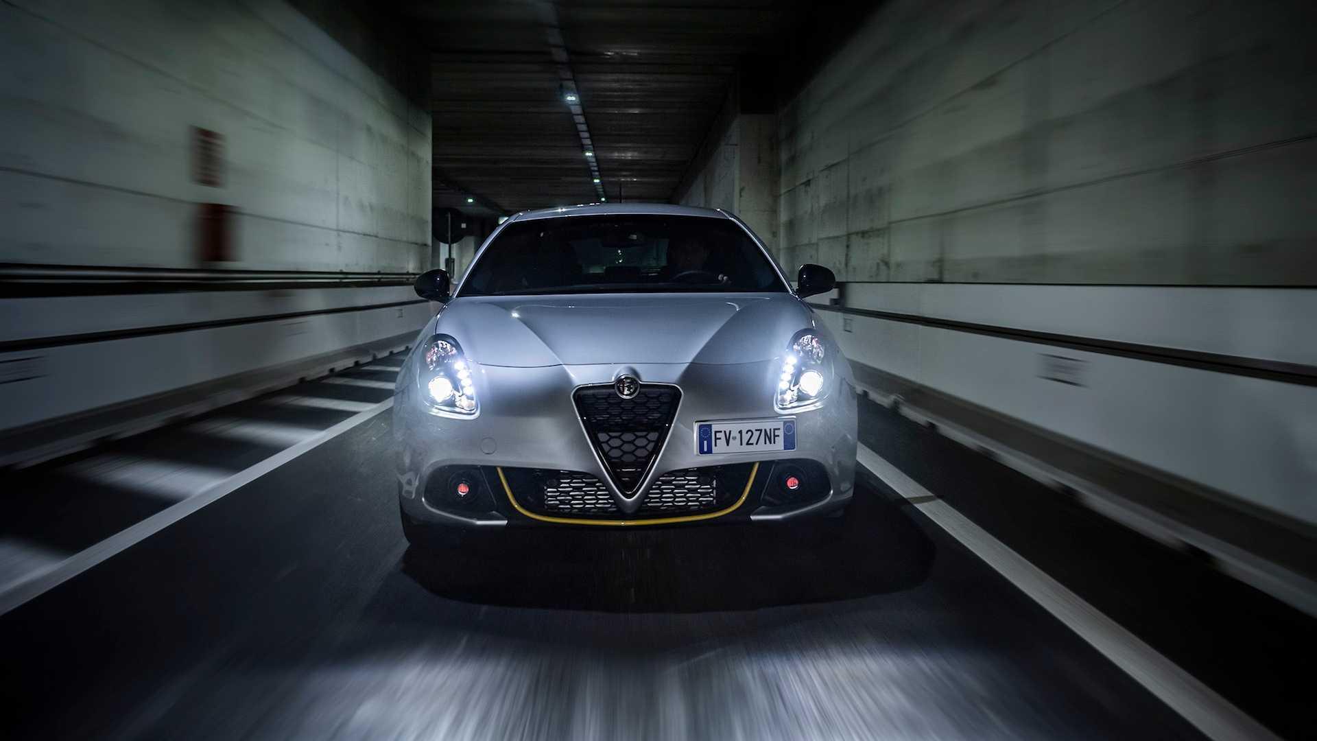 Stellantis punta su Alfa Romeo Giulietta? Dipende da Tonale