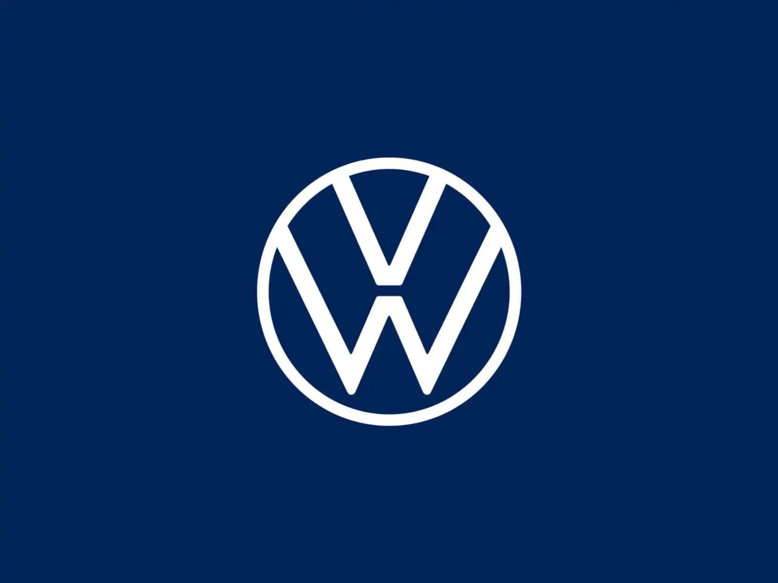 Volkswagen costruirà in Cina la sua nuova auto elettrica low cost