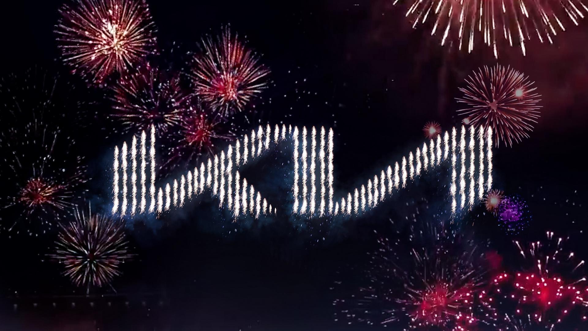 KIA rivela il nuovo logo