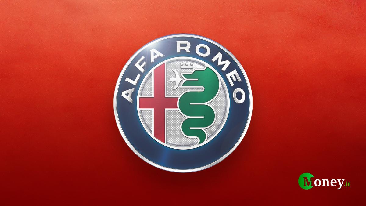 Alfa Romeo: il nuovo piano industriale nel 2022?