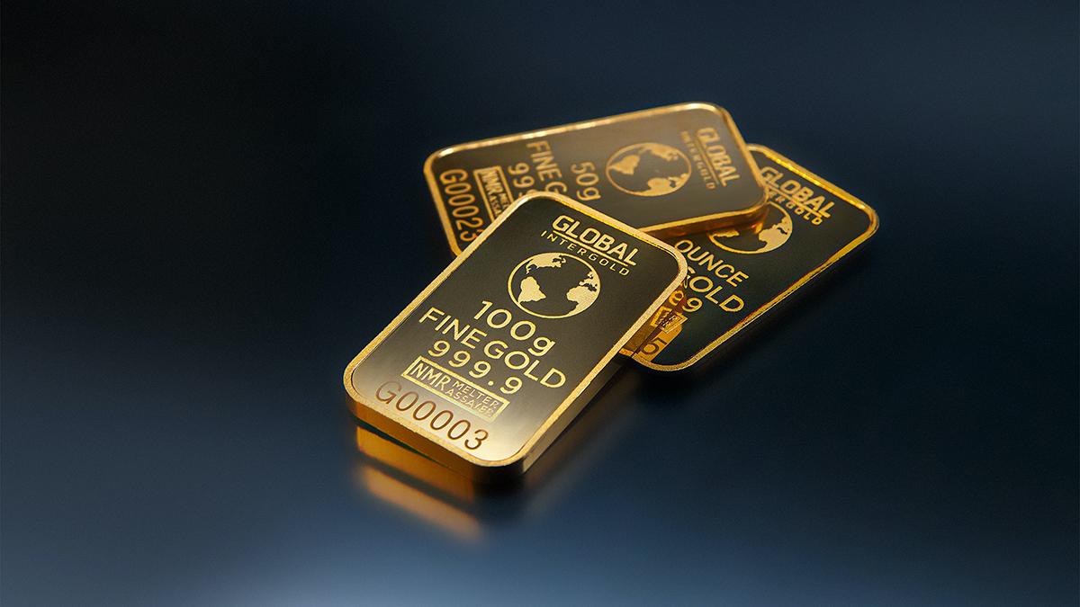 Prezzo Oro al test della media mobile: come investire