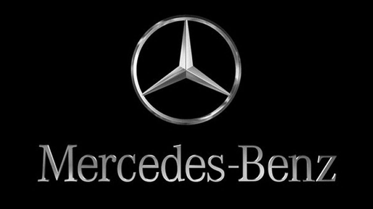 Mercedes: storico traguardo