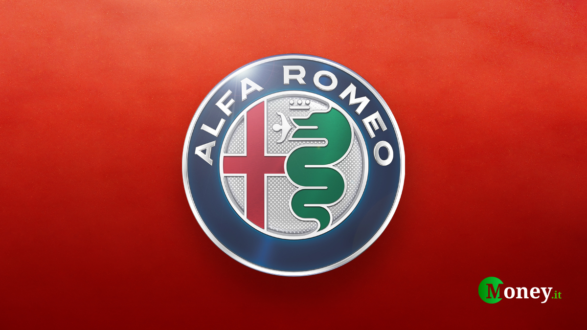 Alfa Romeo: ecco l'asso nella manica di Imparato