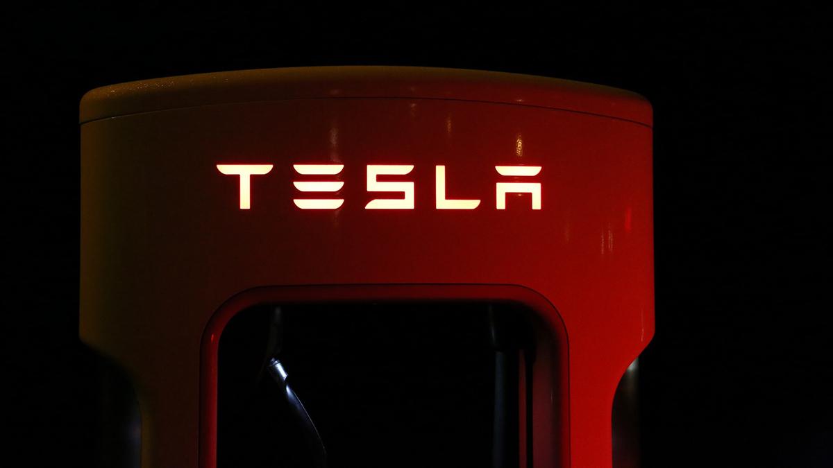 Tesla alle stelle in Germania