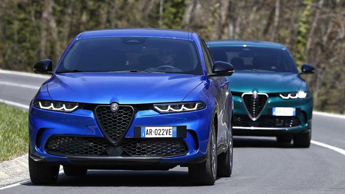 SUV 2021: prezzi, novità e migliori modelli