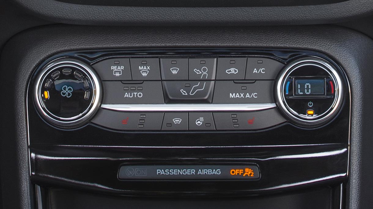 Ricarica aria condizionata auto: quanto costa e come fare