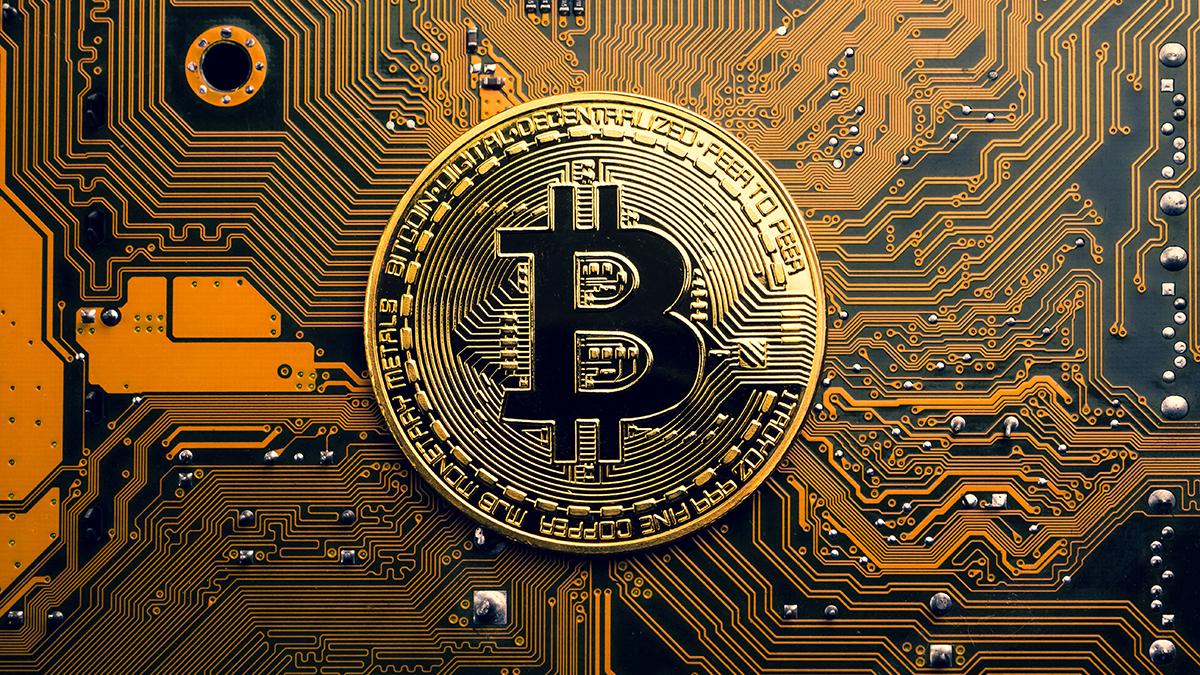 vendi il tuo bitcoin nexus btc tradingview