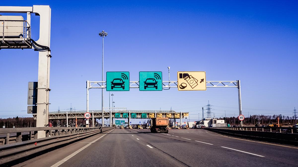 Risarcimento pedaggi autostradali pagati in 10 anni? Perché secondo Altroconsumo è possibile