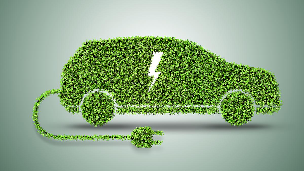 Addio alle auto benzina e diesel: le aziende che produrranno solo auto elettriche