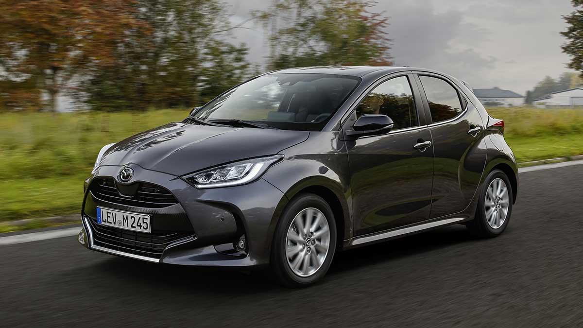 Citycar: le migliori auto da città nel 2021