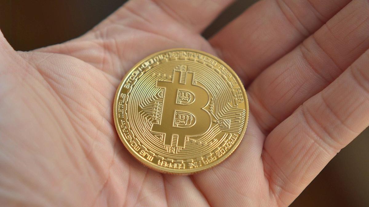 0 02 btc in gbp bitcoin generatore strumento di hacking