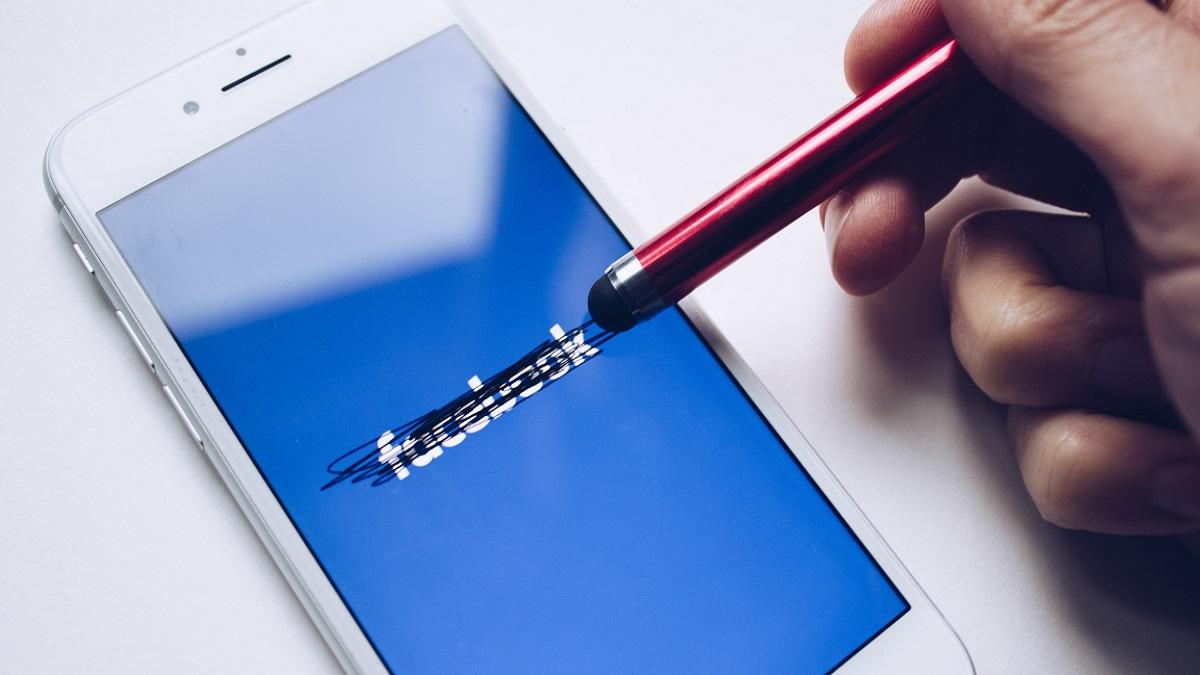 Forexinfo facebook