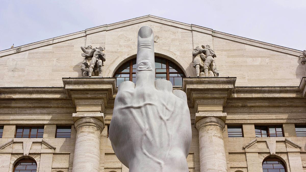 dettagli per scegli ufficiale qualità Calendario 2019 Borsa Italiana: festività, aperture ...