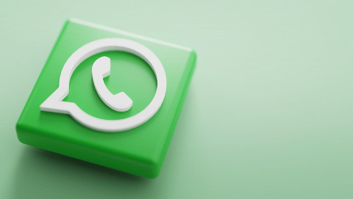 Top Stati WhatsApp: le frasi più belle per personalizzare la Tagline OL89