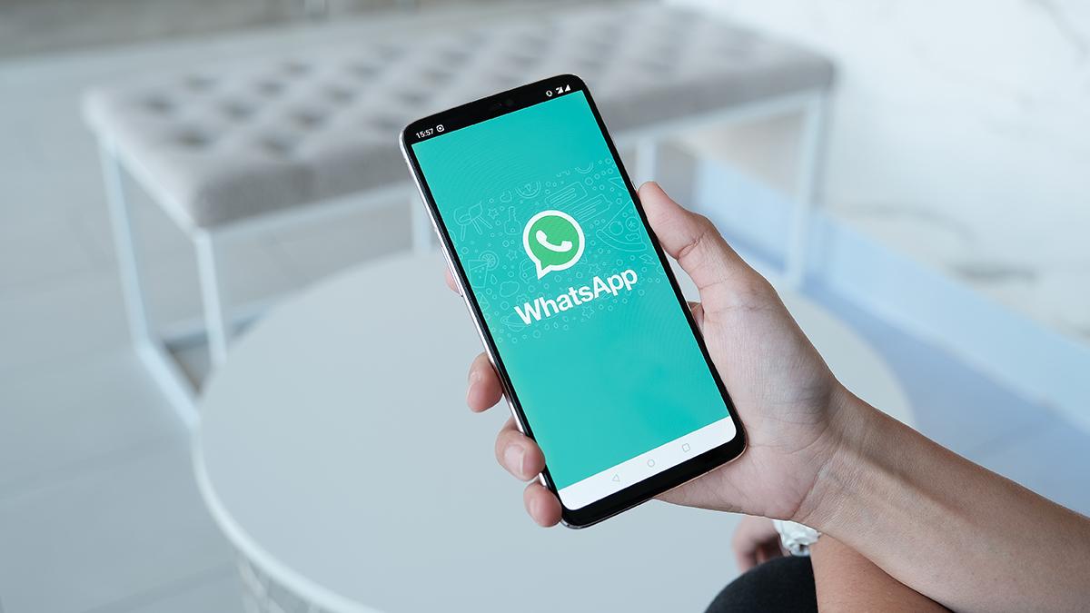 modo semplice per spiare whatsapp