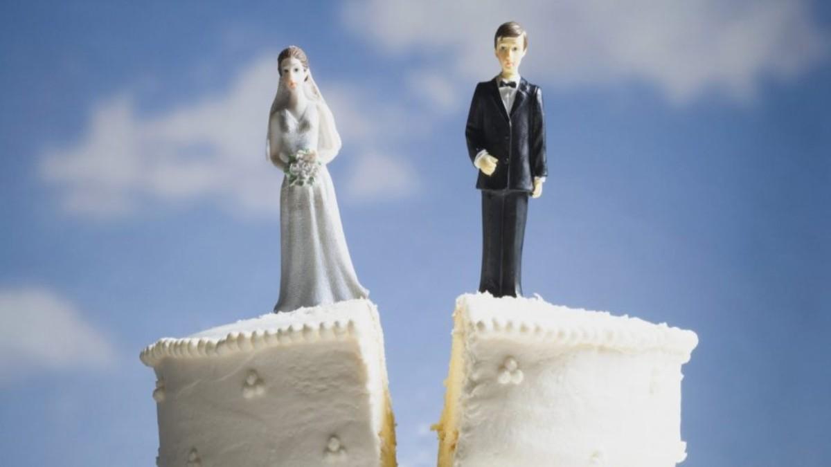 Matrimonio In Separazione Dei Beni : Comunione o separazione dei beni: quale conviene?