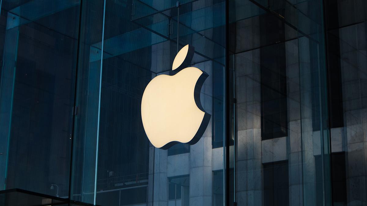 Apple numero verde assistenza e supporto: numeri di contatto e orari