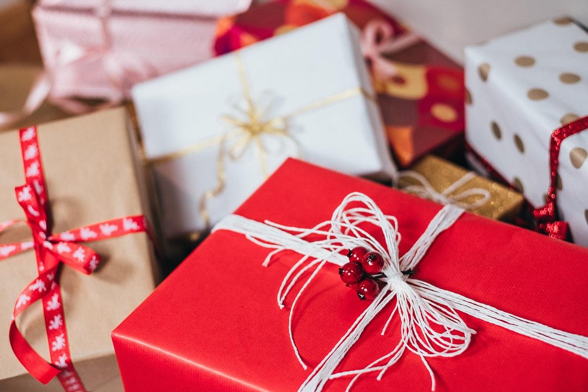 Cosa regalare ad un avvocato per Natale