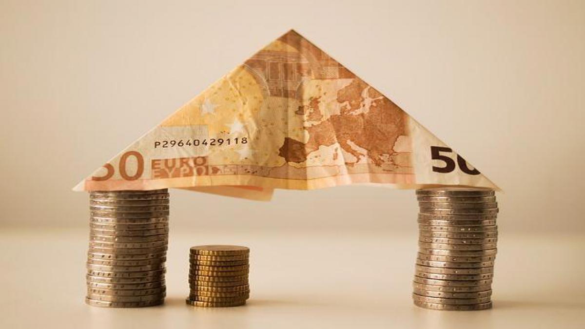 Donazione Chi Può Farla Costi Imposte Ed Effetti Sulla Successione