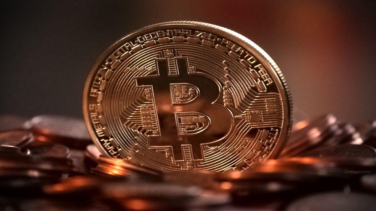 recensioni per trader bitcoin furto di scambio bitcoin