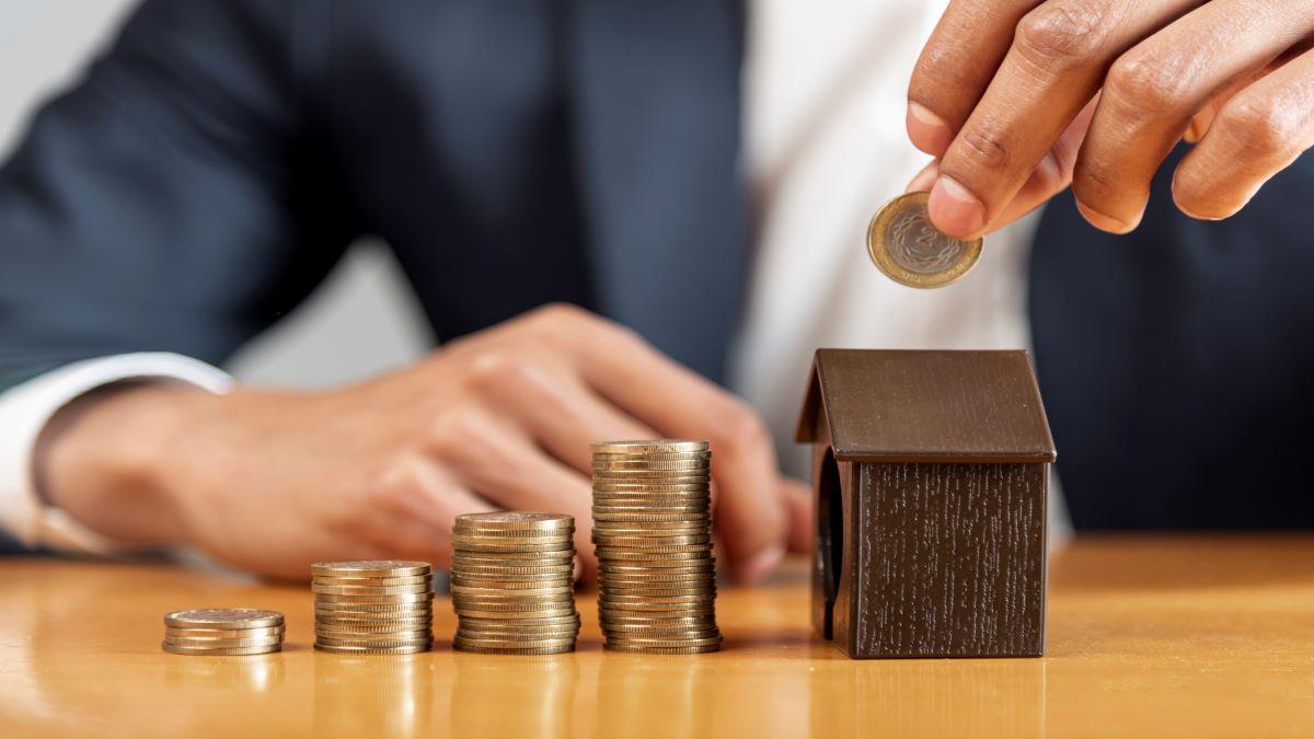 Tari casa in affitto paga il proprietario o l 39 inquilino - Giardinieri in affitto chi paga i lavori ...