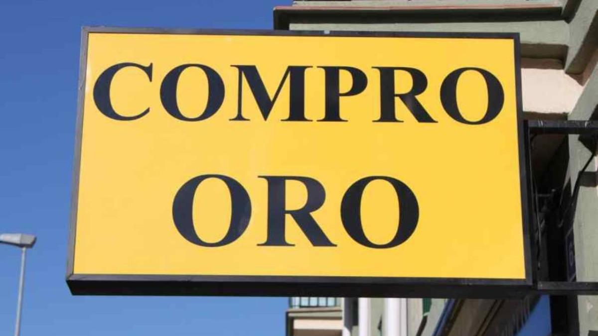 Come aprire un'impresa in Italia: ecco gli adempimenti necessari
