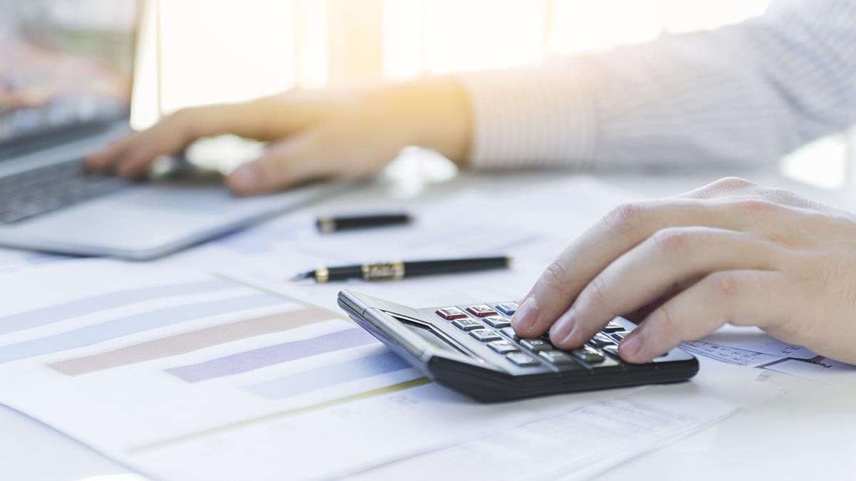 Finanziamento auto: come funziona, documenti e quando conviene