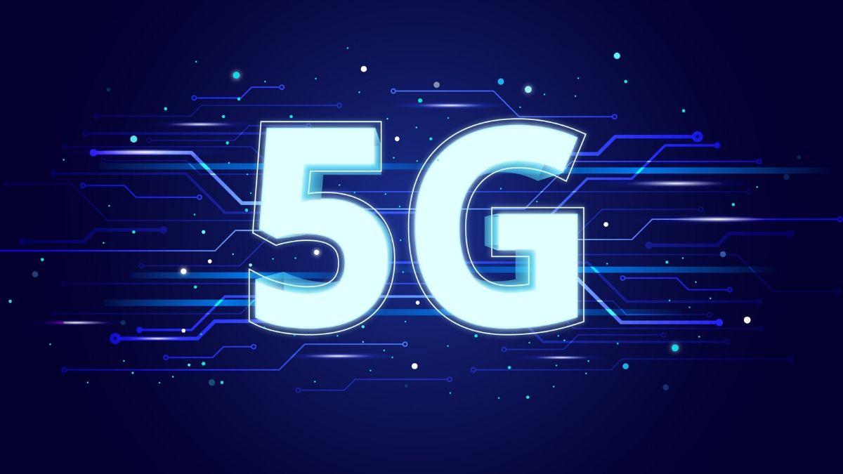 5G: cos'è, come funziona e cosa cambia con la nuova rete