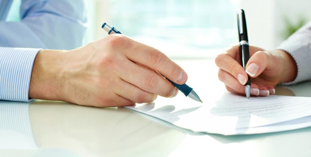 Affitto senza contratto: cosa rischia il padrone di casa?