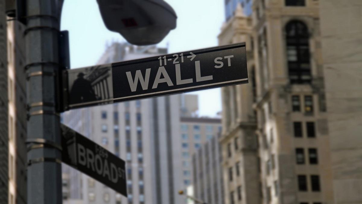 Borsa Americana Calendario 2021 Calendario 2021 Borsa USA: orari e festività del NYSE