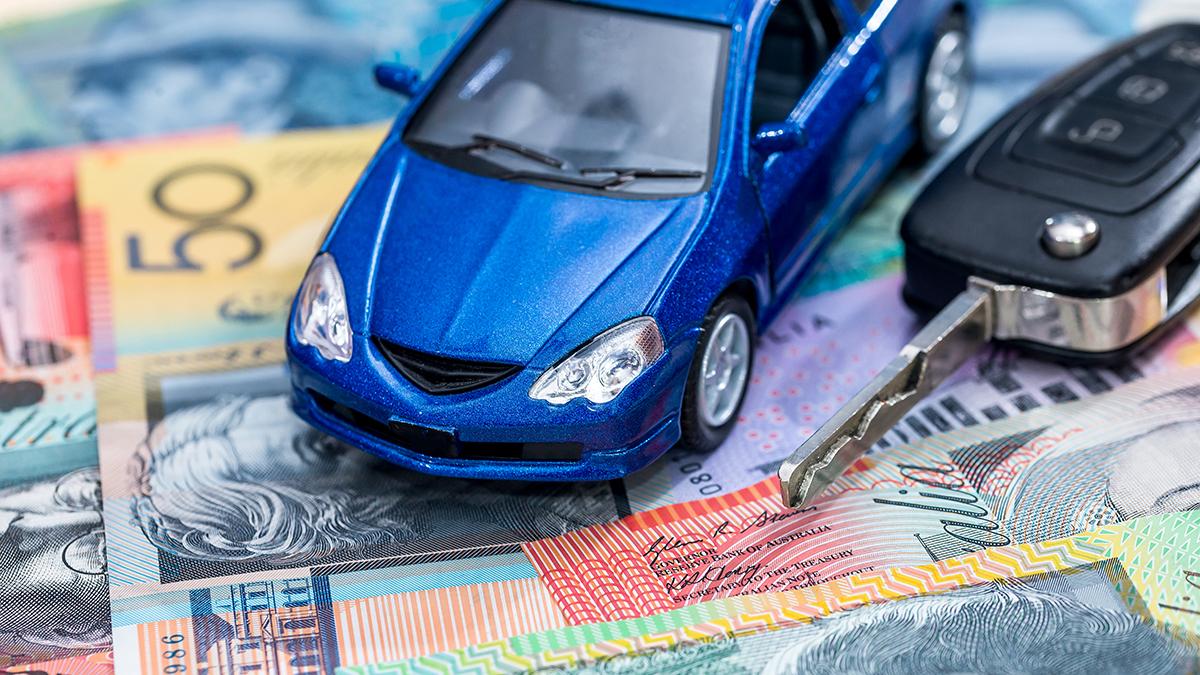 Bollo auto: chi non lo paga e quando si può chiedere l'esenzione