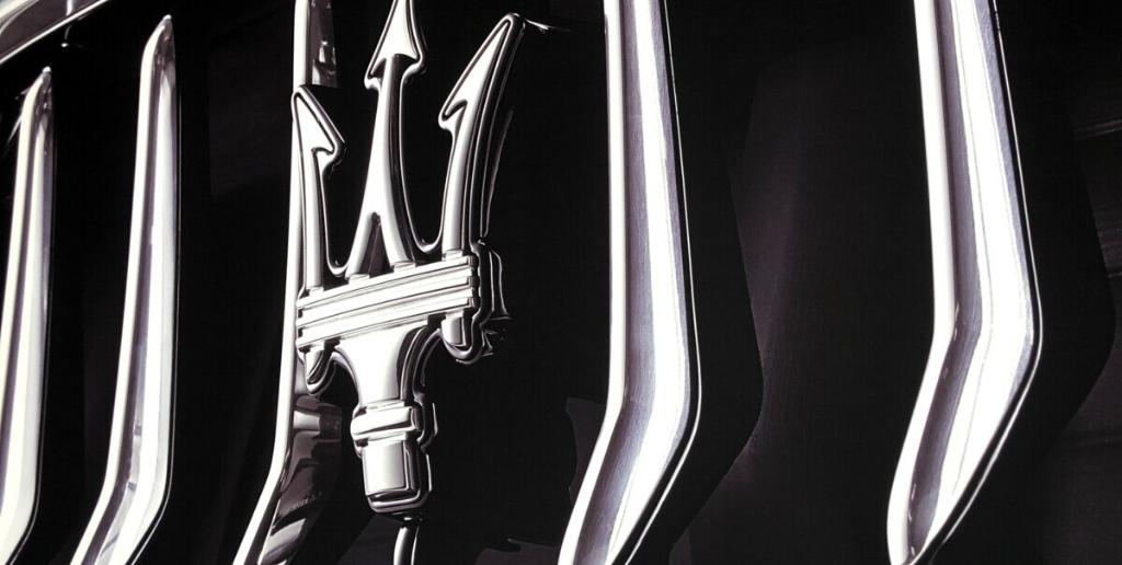 Maserati: ecco quando arriva la prima auto ibrida