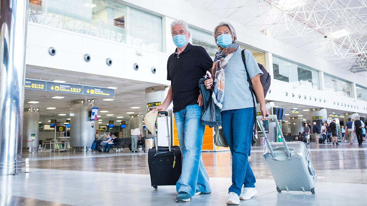 Coronavirus: i Paesi vietati e non agli italiani, lista completa