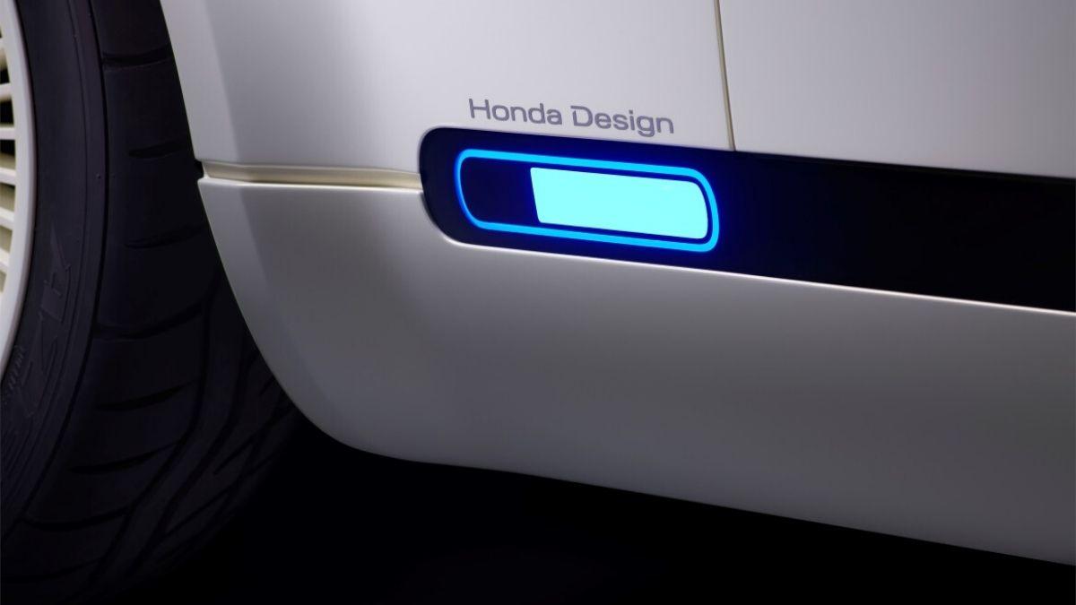 Honda lancerà un secondo modello elettrico entro il 2022