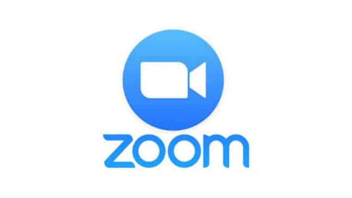 Zoom non è sicuro, l'app finisce sotto inchiesta per problemi di ...