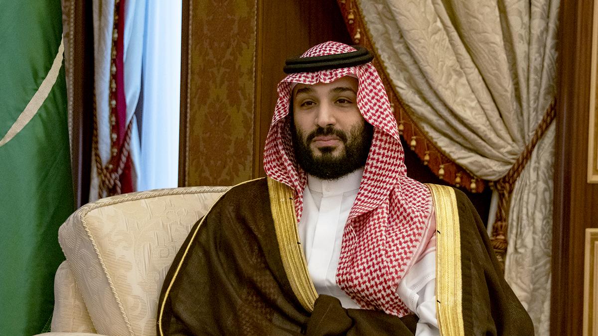 Mohammed bin Salman: chi è lo sceicco che vuole il Newcastle