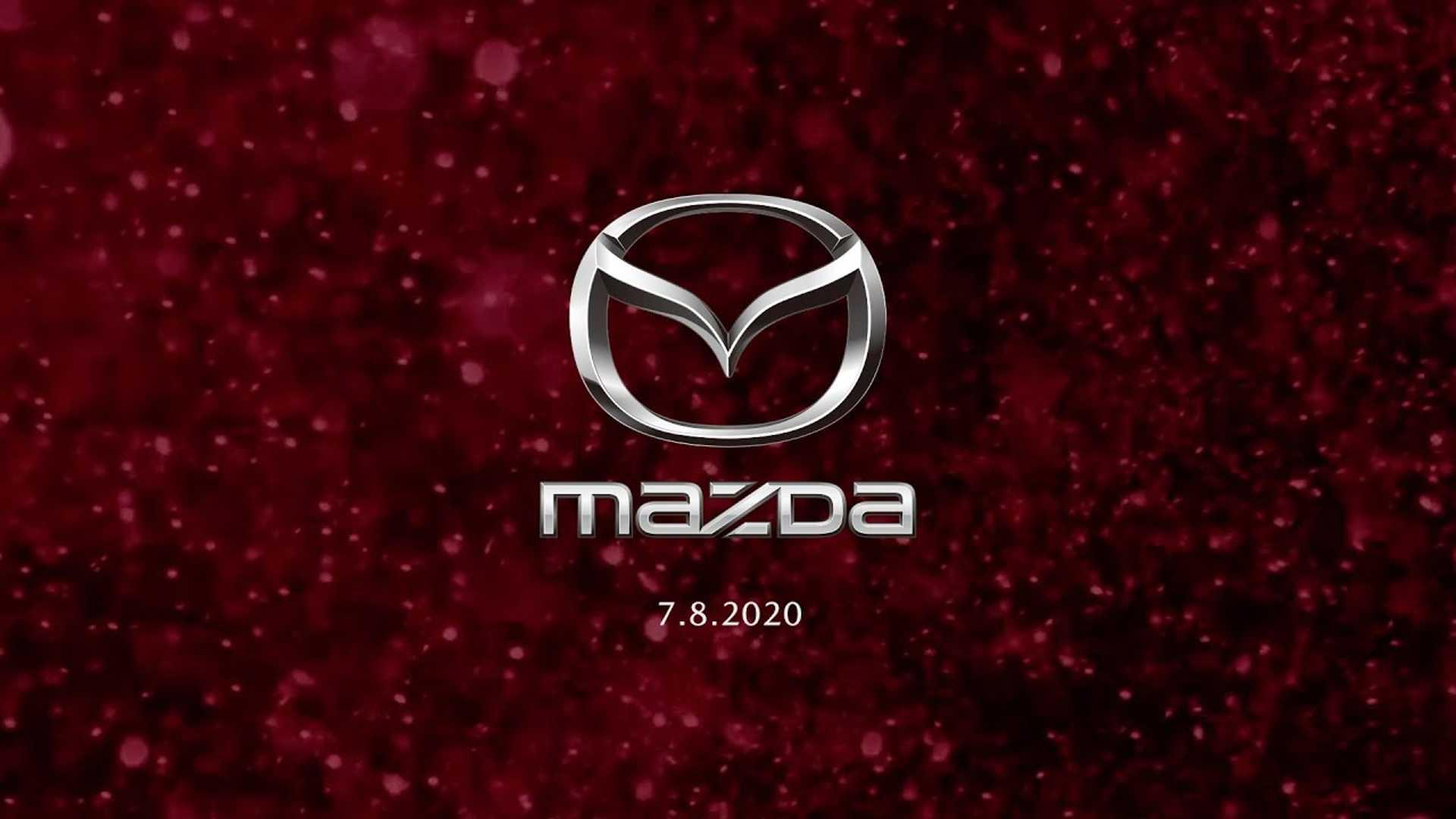 Mazda3 Turbo da 250 CV debutta l'8 luglio