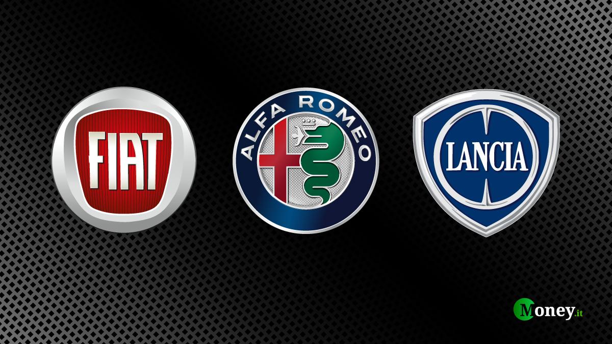 Fiat, Lancia e Alfa Romeo ultime per affidabilità