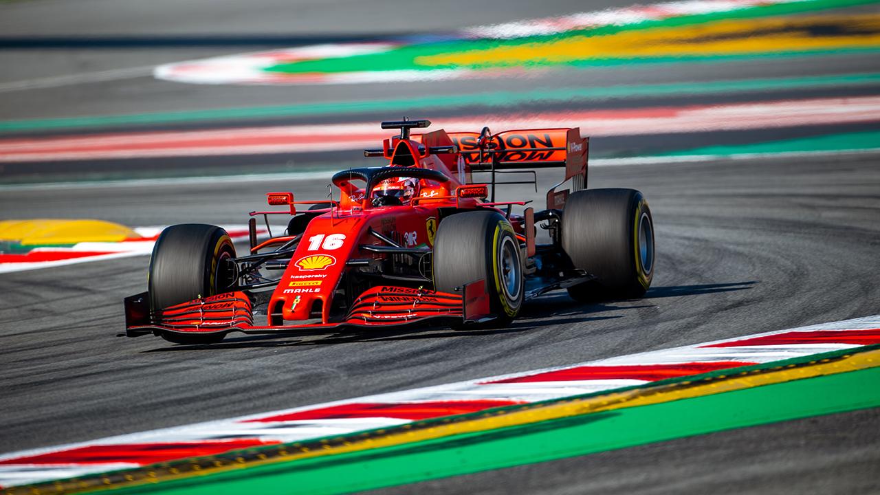Formula 1, GP d'Austria: orari, programma e dove vederlo in TV e in streaming