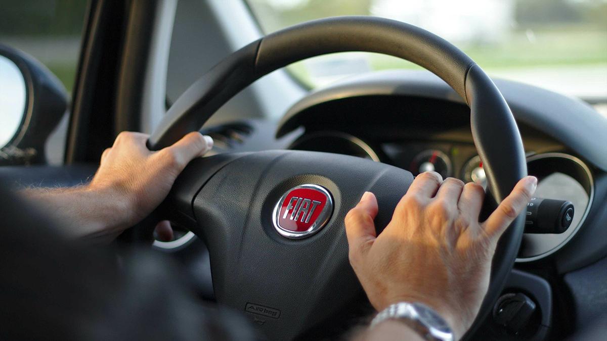 Fiat conferma di voler lanciare due nuovi SUV