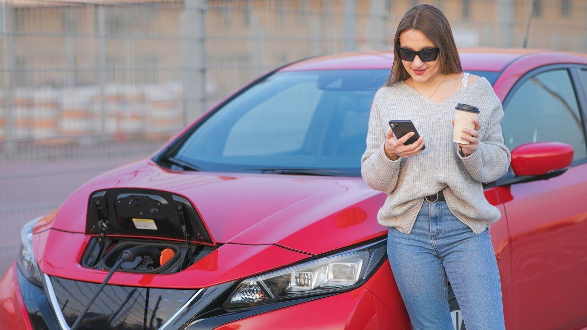 Come risparmiare fino a 10.000 euro con gli incentivi auto