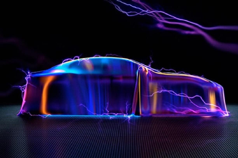 Maserati Ghibli Hybrid debutta il 16 luglio: nuovo teaser