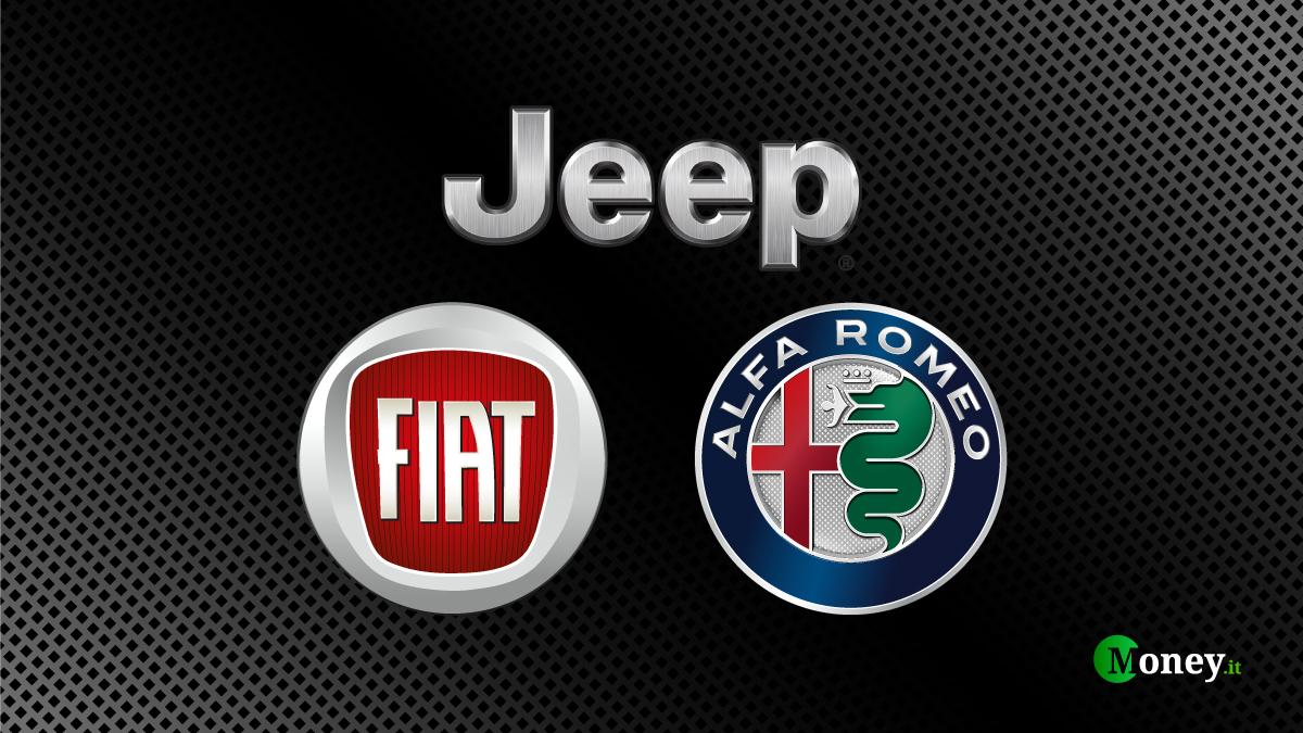Fiat, Alfa Romeo e Jeep: nuovi motori in arrivo