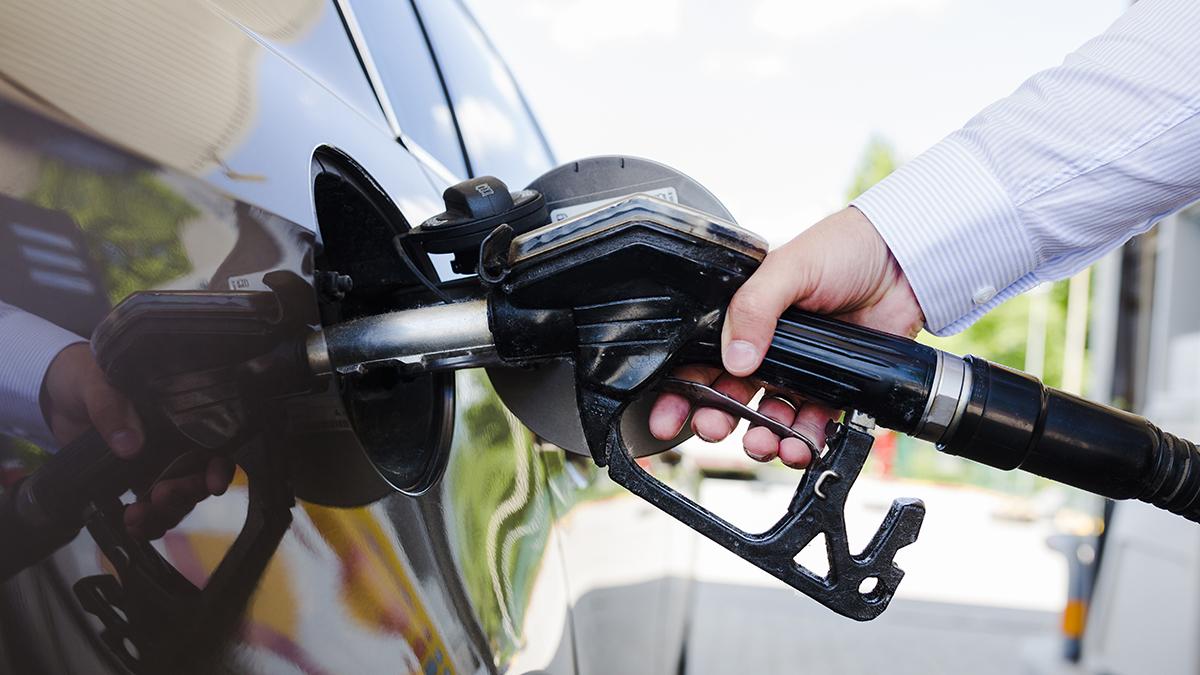 Prezzi benzina, diesel, GPL e metano: quanto costano i carburanti