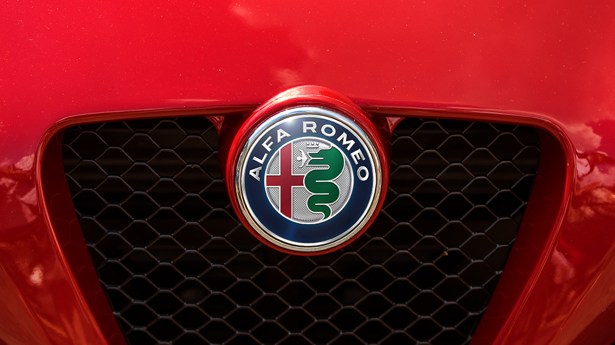 Alfa Romeo: sarà questa la sua futura gamma di auto?