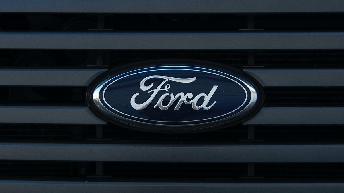 Ford cerca partner per evitare sanzioni per le emissioni di CO2 in eccesso