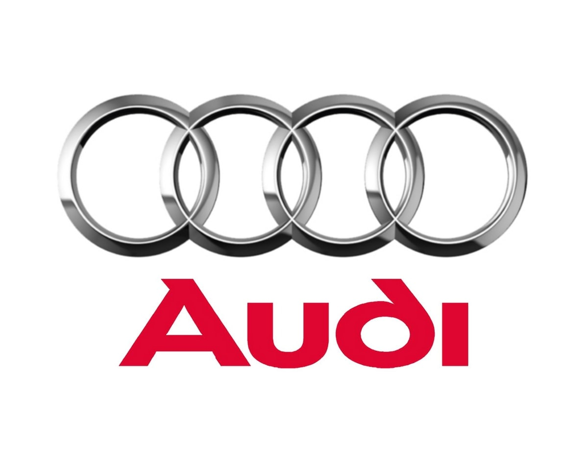 Audi nel 2021 dice addio ad un famoso modello